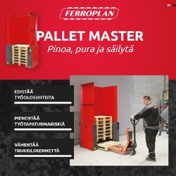 palletmaster.fi