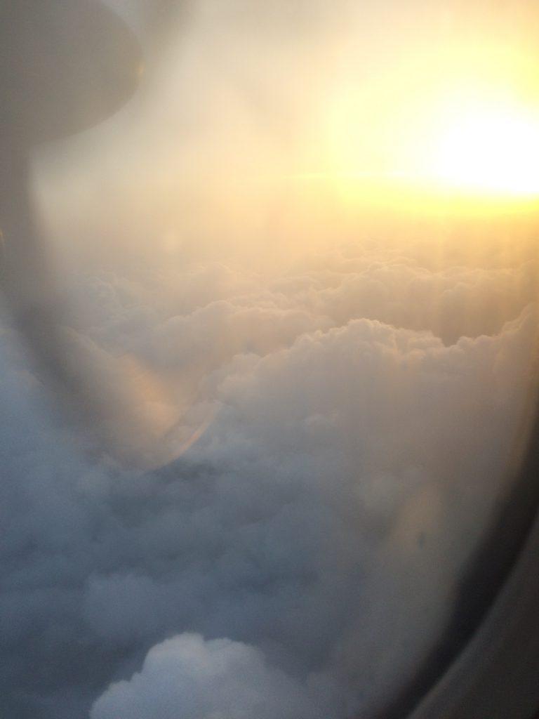 pilvi